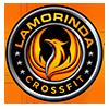 Lamorinda Crossfit